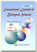 IJBS issue cover